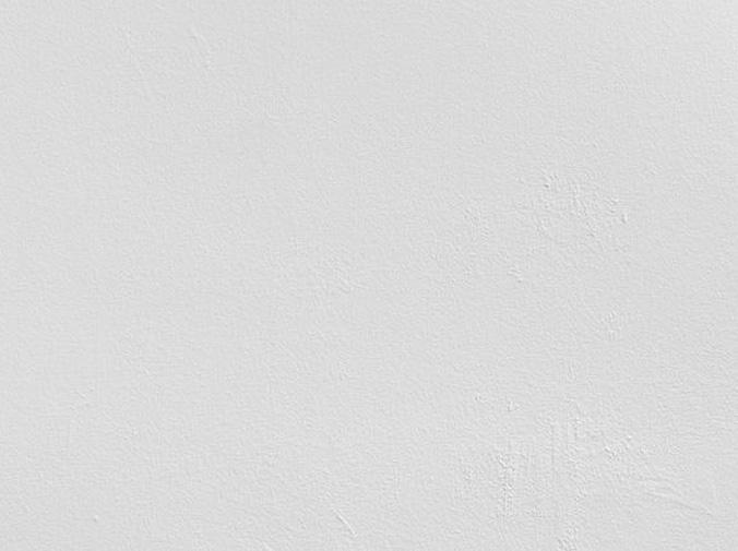 Los paneles de yeso y sus diferentes funciones